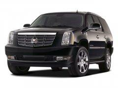 Used-2008-Cadillac-Escalade-AWD-4dr