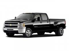 Used-2008-Chevrolet-Silverado-3500HD-4WD-Crew-Cab-167-SRW-LTZ
