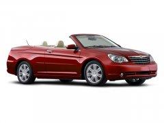 Used-2008-Chrysler-Sebring-2dr-Conv-Touring-FWD