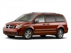 Used-2008-Dodge-Grand-Caravan-4dr-Wgn-SE