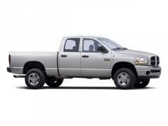 Used-2008-Dodge-Ram-3500-4WD-Quad-Cab-1405-Laramie
