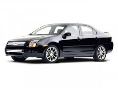 Used-2008-Ford-Fusion-4dr-Sdn-I4-SE-FWD