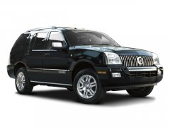 Used-2008-Mercury-Mountaineer-AWD-4dr-V6-Premier