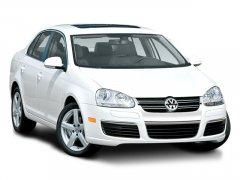 Used-2008-Volkswagen-Jetta-Sedan-4dr-Auto-SEL