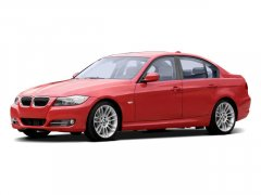 Used 2009 BMW 3 Series 4dr Sdn 328i RWD South Africa