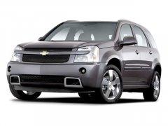 Used-2009-Chevrolet-Equinox-FWD-4dr-LT-w-2LT