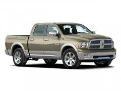 Used-2009-Dodge-Ram-1500-4WD-Crew-Cab-1405-Laramie