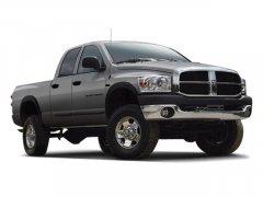 Used-2009-Dodge-Ram-2500-4WD-Quad-Cab-1405-ST