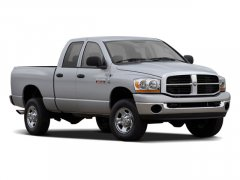 Used-2009-Dodge-Ram-3500-4WD-Quad-Cab-1605-SLT