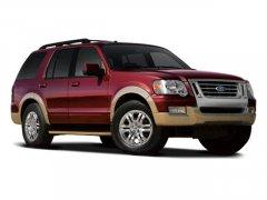 Used-2009-Ford-Explorer-4WD-4dr-V6-Eddie-Bauer