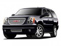 Used-2009-GMC-Yukon-Denali-AWD-4dr