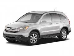 Used-2009-Honda-CR-V-4WD-5dr-EX-L