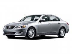 Used-2009-Hyundai-Genesis-4dr-Sdn-38L-V6