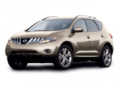Used-2009-Nissan-Murano-2WD-4dr-S
