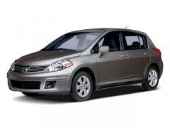 Used-2009-Nissan-Versa-5dr-HB-I4-CVT-18-SL