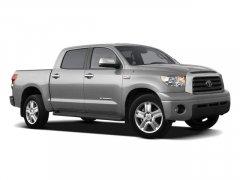 Used-2009-Toyota-Tundra-4WD-Truck-CrewMax-57L-FFV-V8-6-Spd-AT-SR5