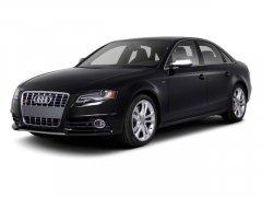 Used-2010-Audi-S4-4dr-Sdn-S-Tronic-Prestige