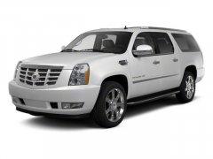 Used-2010-Cadillac-Escalade-ESV-AWD-4dr-Premium