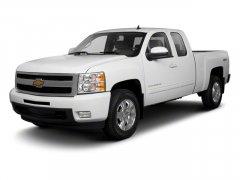 Used-2010-Chevrolet-Silverado-1500-4WD-Ext-Cab-1435-LS