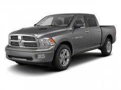 Used-2010-Dodge-Ram-1500-4WD-Crew-Cab-1405-Sport