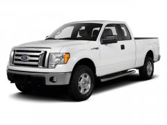 Used-2010-Ford-F-150-4WD-SuperCab-145-FX4