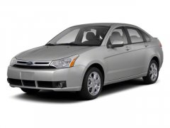 Used-2010-Ford-Focus-4dr-Sdn-SEL