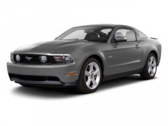 Used-2010-Ford-Mustang-2dr-Cpe-GT-Premium