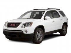 Used-2010-GMC-Acadia-AWD-4dr-SLE