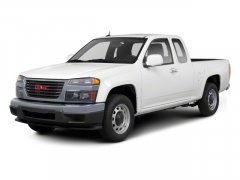 Used-2010-GMC-Canyon-4WD-Ext-Cab-1259-SLT