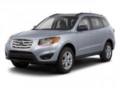 Used-2010-Hyundai-Santa-Fe-AWD-4dr-I4-Auto-GLS
