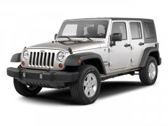 Used-2010-Jeep-Wrangler-Unlimited-4WD-4dr-Rubicon
