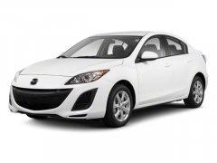 Used-2010-Mazda-Mazda3-4dr-Sdn-Auto-s-Sport