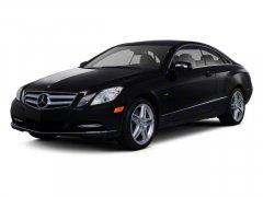 Used-2010-Mercedes-Benz-E-Class-2dr-Cpe-E350-RWD