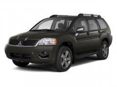 Used-2010-Mitsubishi-Endeavor-AWD-4dr-SE