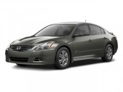 2010-Nissan-Altima-Hybrid