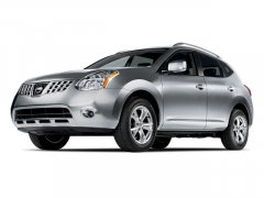 Used-2010-Nissan-Rogue-AWD-4dr-S
