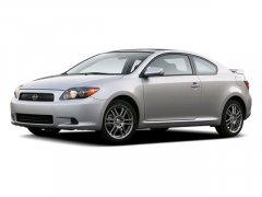 Used-2010-Scion-tC-2DR-HB-AT