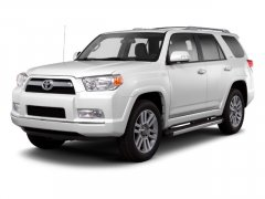 Used-2010-Toyota-4Runner-4WD-4dr-V6-Limited