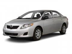 Used-2010-Toyota-Corolla-4dr-Sdn-Auto-S