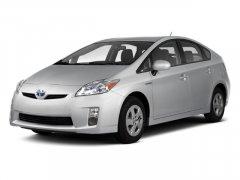 Used-2010-Toyota-Prius-5dr-HB-I