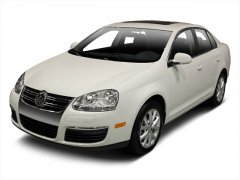 Used-2010-Volkswagen-Jetta-Sedan-4dr-Manual-TDI