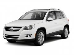 Used-2010-Volkswagen-Tiguan-FWD-4dr-Auto-S