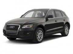 Used-2011-Audi-Q5-quattro-4dr-20T-Premium