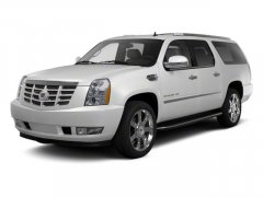 Used-2011-Cadillac-Escalade-ESV-AWD-4dr-Luxury