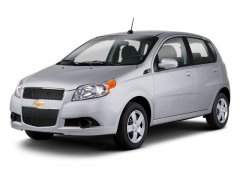 Used-2011-Chevrolet-Aveo-5dr-HB-LT-w-1LT