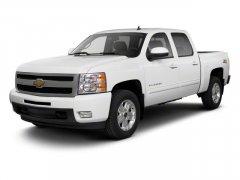 Used-2011-Chevrolet-Silverado-1500-4WD-Crew-Cab-1435-LT