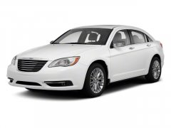 Used-2011-Chrysler-200-4dr-Sdn-Limited