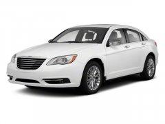 Used-2011-Chrysler-200-4dr-Sdn-Touring