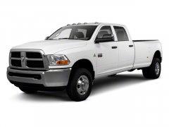 Used-2011-Ram-3500-4WD-Crew-Cab-169-Laramie