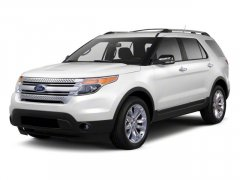 Used-2011-Ford-Explorer-4WD-4dr-XLT